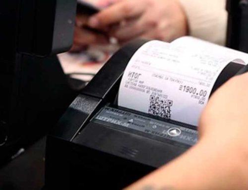 Как пробивать чеки ККТ при рассрочке (отсрочке) платежа?