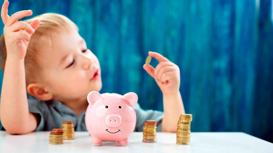 С нового года изменятся правила выплаты детских пособий.