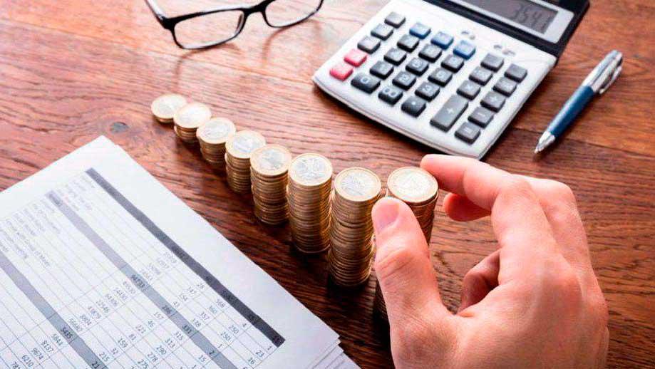 Разъяснения о порядке начисления пеней по транспортному и земельному налогам с 2021 года