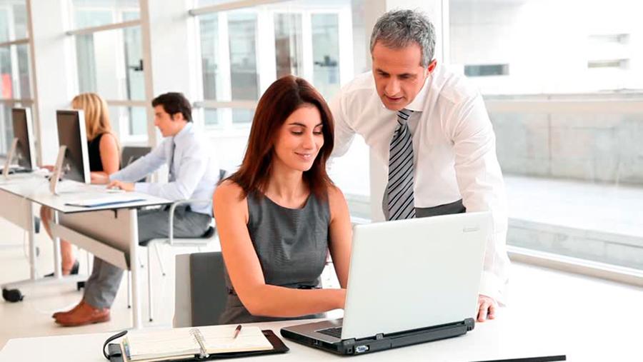 Работающие по УСН смогут применить Переходные Положения при превышении уровня выручки или численности работников