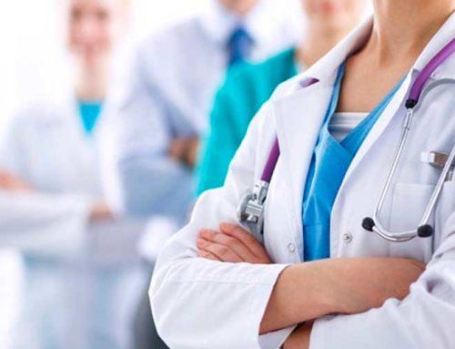 С 8 февраля Страховые медицинские организации не смогут оставлять себе экономию