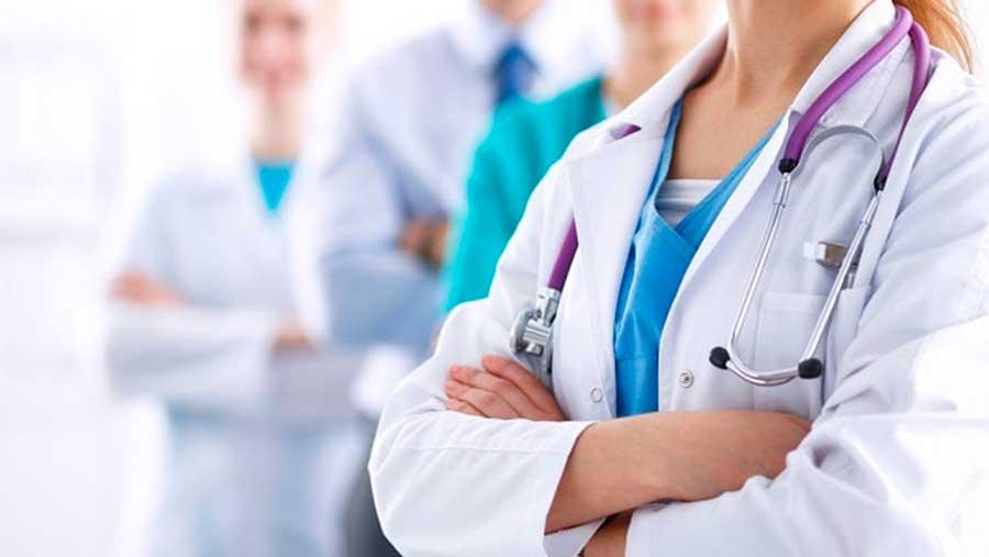 Страховые медицинские организации не смогут оставлять себе экономию