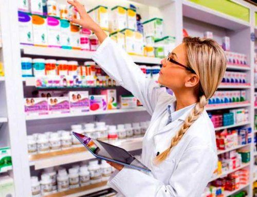 Аптекам разрешили дистанционно продавать безрецептурные лекарства