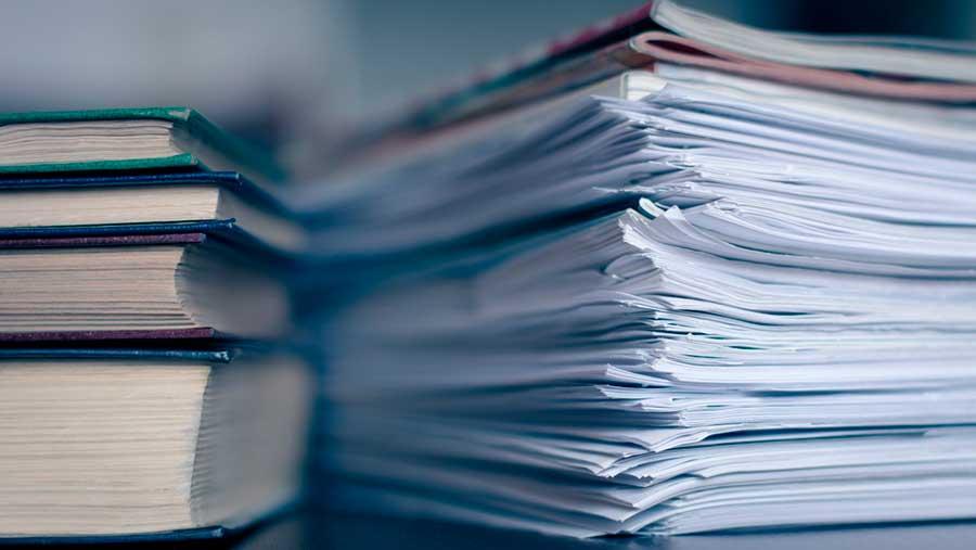 Система ГАРАНТ открыла бесплатный доступ к 1 млн документов
