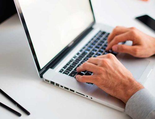 Установлен порядок получения доступа к сервисам цифровой платформы ФНС России